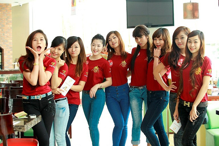 meo-may-ao-thun-dong-phuc-phu-hop-thoi-tiet-2